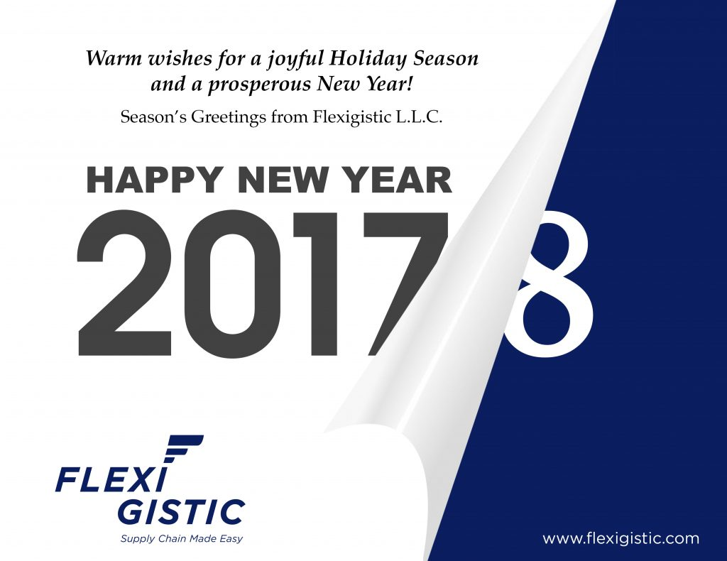 Seasons greetings flexigistic leave a reply cancel reply kristyandbryce Images